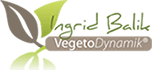ingridbalik-vegetodynamik Logo